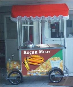 mısır2